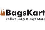 BagsKart