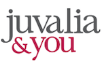 Juvalia & You logo