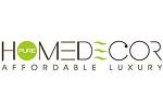 Pure Home Decor : pure home decor gives you up to 70 % off designer home decor including ...