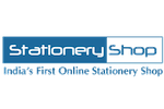 Stationery Shop logo