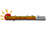 Sunglasses India logo