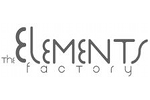 The Elements Factory logo