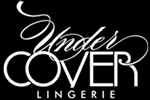 Under Cover Lingerie logo